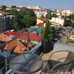 Ari Apartment Bulevardul Mamaia,  Constanţa