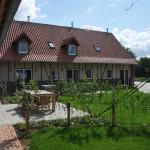 Hotel Pictures: La Ferme du Bucheron, Steenvoorde