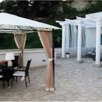 AdiOro Luxury Beachfront Apartment, Split