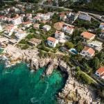 Villa Agora Montenegro, Dobra Voda