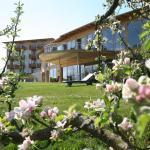 Hotellbilder: RETTER Seminar Hotel Biorestaurant, Pöllauberg