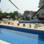 SB Rentals in Sea Regal,  Sunny Beach
