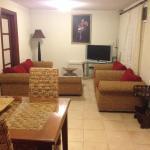 Apartments Viva la Viva, Kotor