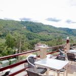 Hotel Pictures: Hotel as Termas, Ourense