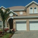 Sand Hill-Shp2632* Villa,  Davenport