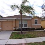 Sandy Ridge 1062 Villa, Davenport
