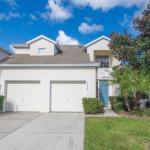 Windsor Hill-Bn7788 Villa,  Orlando