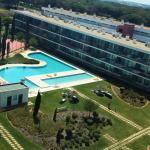 Golf Residence Green,  Vilamoura