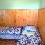 Mistral-Anapa Guest House, Anapa