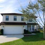 High Grove Resort 16708 Holiday Home, Davenport