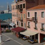 Hotel Ca' Formenta, Venice