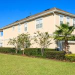 Reunion Resort-W129- Holiday Home, Kissimmee