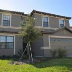 Champions Gate-1443 Holiday Home, Kissimmee
