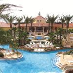 Regal Palms Resort-514Gvai Townhouse, Davenport