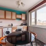 Apartment Vernadskogo 127, Moscow