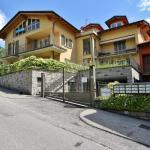 Residence I Tulipani Vista, Tremezzo
