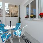 Apartment Leona, Dubrovnik