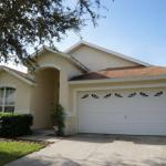 Indian Creek-Ic011Or Villa, Kissimmee