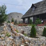 Etno Apartment Vrdnik,  Vrdnik