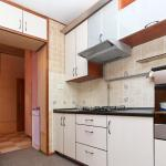 Spacious apartment next to Old Town,  Vilnius