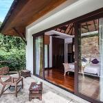 Nirano Villa 12,  Kathu