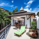 Nirano Villa 11, Kathu