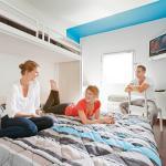 Hotel Pictures: hotelF1 Chalon Sur Saône Nord, Saint-Jean-des-Vignes
