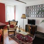 Il Fonticolo Room & Breakfast, Modena