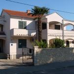Apartments Aurora, Zadar