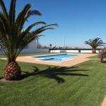 Baleal Surf Apartment Pool+Tennis Court, Baleal