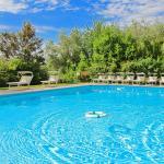 Residence Gardenia apartment,  Gardone Riviera