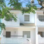 Apartamento Playa de la Antilla,  La Antilla