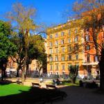 Termini Guesthouse, Rome
