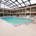 Best Western Green Bay Inn and Conference Center,  Green Bay