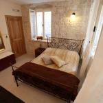 Tragurium & Salona Apartments, Trogir