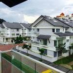 Montbleu Suites @ Lost World of Tambun,  Tambun