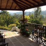 Hotel Pictures: Villa Liliaedu, La Ceiba