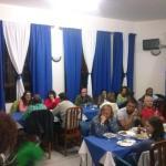 Hotel Pictures: Cantinho de Amizade, Ribeira Grande