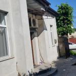 Holiday Home Stelian,  Constanţa