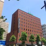 Hotel Nihonbashi Villa, Tokyo