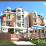 Photos de l'hôtel: Hotel Palace, Kranevo