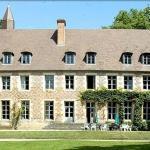 Hotel Pictures: Château de Paray le Frésil, Paray-le-Frésil