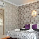 Hotel Elite House,  Batumi