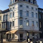 The Soul Antwerp,  Antwerp