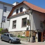 Hotel Pictures: Ubytování U Františka, Valašské Klobouky