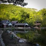 Lesnoy Oasis, Arkhipo-Osipovka