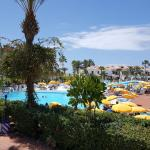 Apartment Parque Santiago 3 - Pool, Playa de las Americas