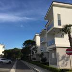 Photos de l'hôtel: Primavera Residence, Maminas