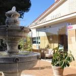 Hotel La Font del Roc, Roda de Bará