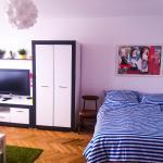 Apartament Leo, Bielsko-Biala